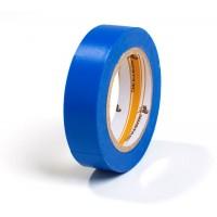 Изолента (18ммx20м, 130мкм) синяя