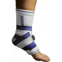 Бандаж Ankle Support Pro