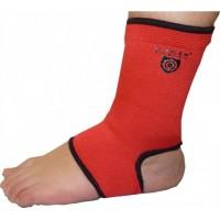Бандаж Elastic Ankle Support