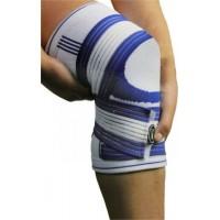 Бандаж «Knee Support Pro»