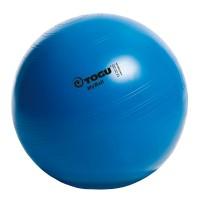 Мяч для фитнеса (фитбол) TOGU MyBall 65см