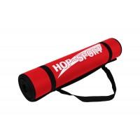 Коврик-Мат для йоги и фитнеса Hop-Sport DK 2256