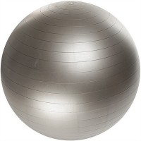 Мяч для фитнеса (фитбол) Profi 75 см