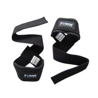 Лямки для тяги Power System Power STRAPS PS 3400