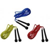 Скакалка «Skip Rope»
