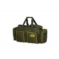 Сумка для рыбалки (рыболовных снастей) Kibas Bag XL Line