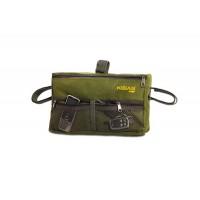 Дорожная сумка (подвесная) универсальная Kibas Uni Bag