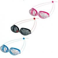 Очки для плавания детские Arena FLY JUNIOR