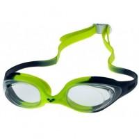 Очки для плавания детские Arena SPIDER JR 92338-20