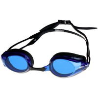 Очки для плавания Arena TRACKS 92341-57