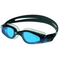 Очки для плавания детские Arena Vulcan PRO Jr