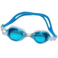 Очки для плавания Water World DZ1600 в ассортименте