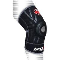 Наколенник спортивный неопреновый RDX New