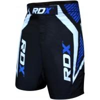 Шорты MMA RDX X4