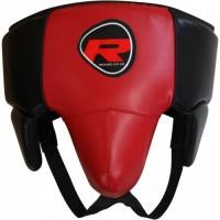 Профессиональная защита паха RDX Red