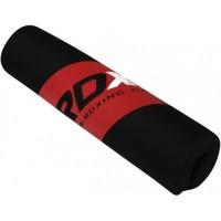 Подушка на штангу RDX Red