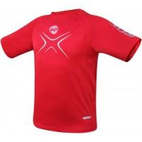 Футболка RDX Mens Red Training