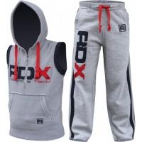 Спортивный костюм RDX Vest