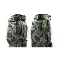 Рюкзак туристический (тактический) V-35л TY-4726-1