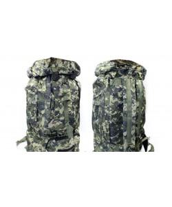 Рюкзак туристический (тактический) V-35л TY-4726-2