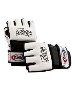 Перчатки для боёв FAIRTEX FGV17