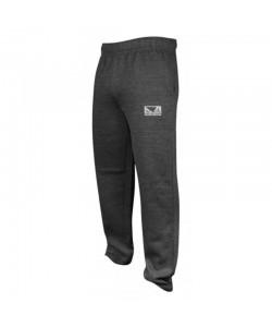 Спортивные штаны Bad Boy Rush Charcoal