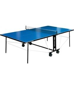 Стол теннисный ENEBE 707030