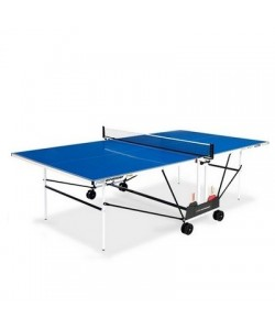 Стол теннисный ENEBE 700025
