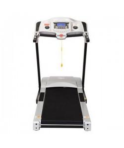 Беговая дорожка Hop-Sport электрическая HS-07366B