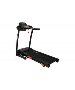 Беговая дорожка Hop-Sport электрическая HS-1402