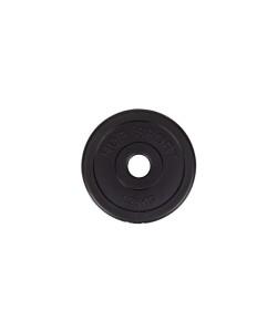Композитный диск для штанги Hop-Sport 1,25 кг