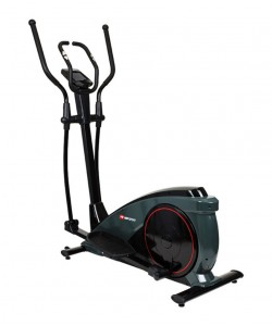Орбитрек электромагнитный Hop-Sport HS-060C Blaze