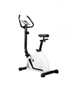 Велотренажер магнитный Hop-Sport HS-60R Shade
