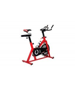 Велотренажер indoor cycling Hop-Sport HS-2065 Gravity