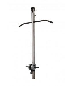 Верхняя тяга Hop-Sport HS-1060 LA
