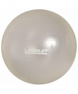 Фитбол LiveUp ANTI-BURST BALL 75 см