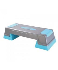 Степ-платформа LiveUp POWER STEP LS3168C