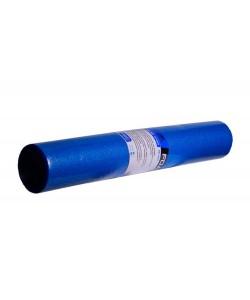 Ролик для йоги PowerPlay 4021 90*15см