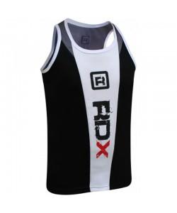 Боксерская майка RDX Vest L