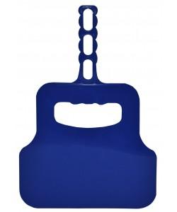 Лопатка-веяло для раздувки углей Time Eco