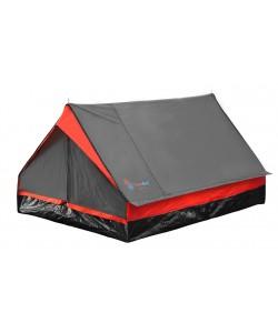 Палатка туристическая Time Eco Minipack-2