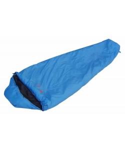 Спальный мешок Time Eco Light-210