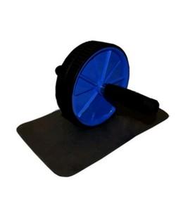 Колесо-триммер двойное Zelart FI-2086