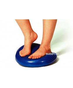 Подушка балансировочная Balance Cushion FI-5326