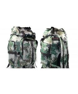 Рюкзак туристический (тактический) V-35л TY-4725-2