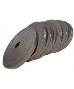 Самоклеющаяся лента из вспененного полиэтилена 30мм (толщина 3мм, длина 30п.м., ППЭ НХ)
