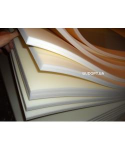 Изолон листовой ППЭ 3020 (isolon 500 3020) 20мм
