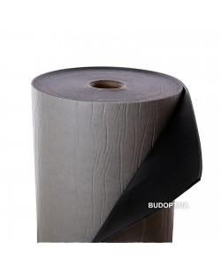 ISOLONTAPE 500, 3мм (Изолон самоклеющийся ППЭ 3003, изолонтейп)