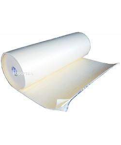 Изолон самоклеющийся с двух сторон 5мм (изолонтейп 3005, В2Б2)