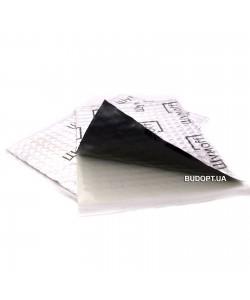 Виброизоляция Шумофф M3 размер 27х37 см